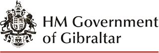 Gibraltar Gambling License