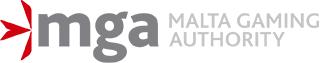 Malta Gaming Authority License