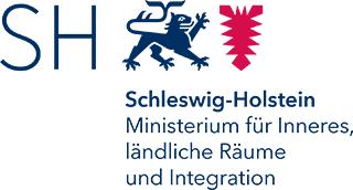 Schleswig-Holstein Glücksspiel Lizenz