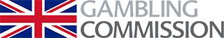 UK Gambling Commission License